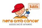Asociació AFANOC