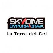 Aportació SKY-DIVE Empuriabrava