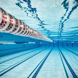 Cuota piscina