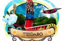 Visita al Tibidabo