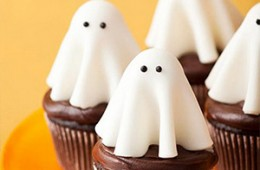 Taller Cupcakes Cookiteca