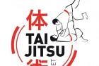 Club Tai-Jitsu Lloret
