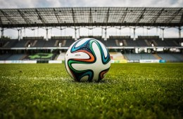 Entrades partit Español-Sevilla per en Sergio