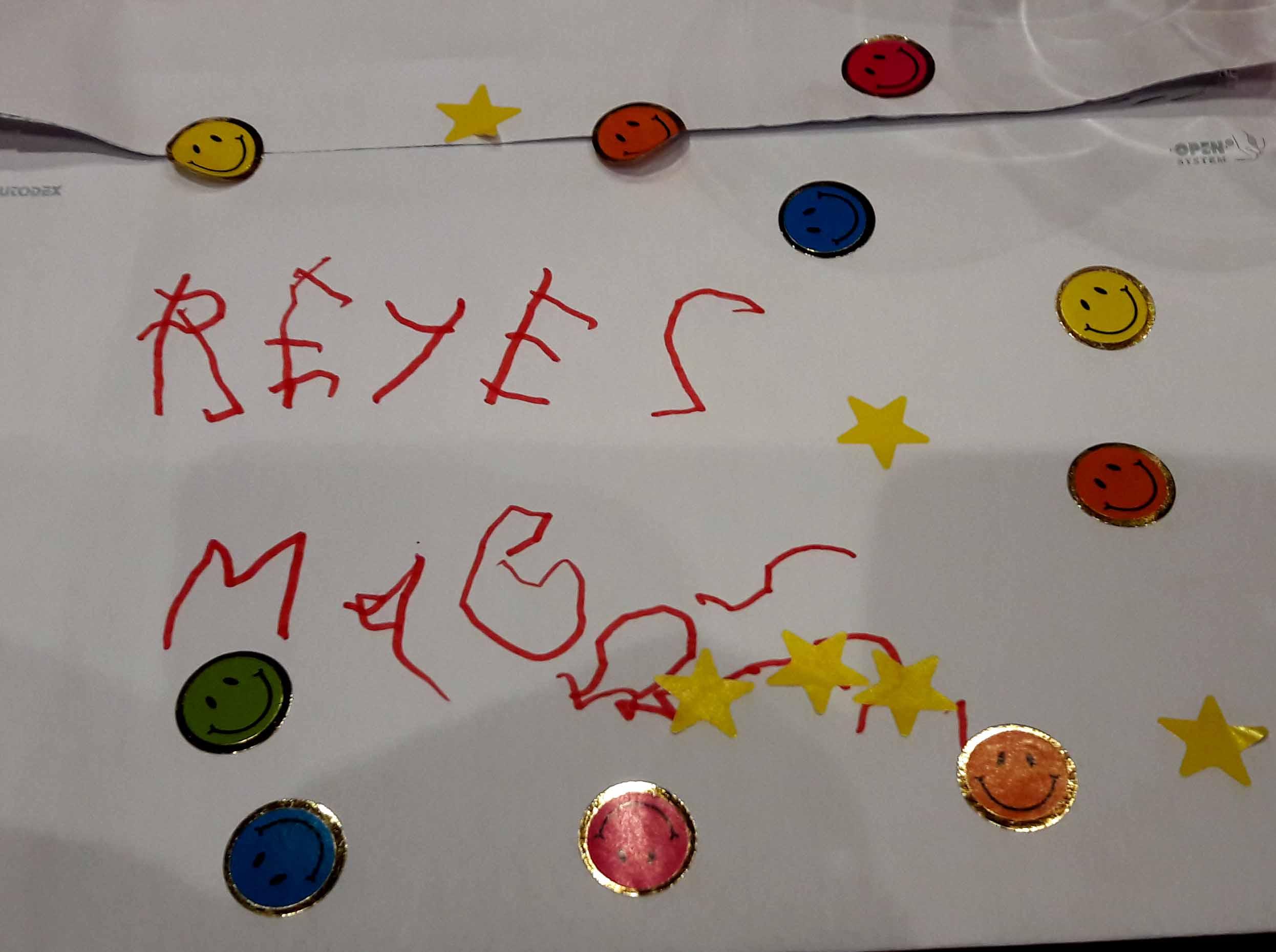 Reyes-16-3