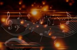 Musicoterapia Centro de educación especial ESTIMIA