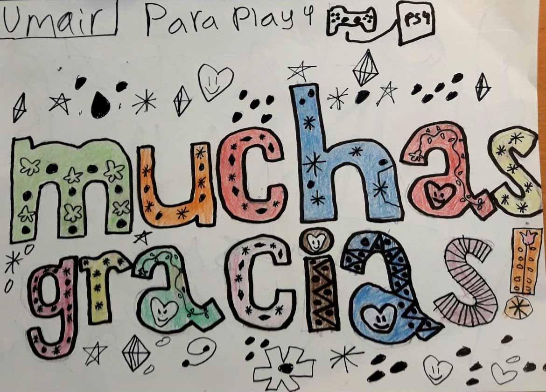 PSP-4-Gracias2