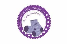 Dia del nen prematur