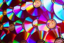 Películas DVD para la Casa McDonald
