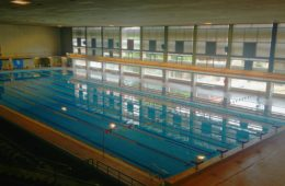 Associació Esportiva per Maria