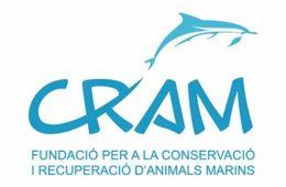 Alonso visita el CRAM (Prat del Llobregat)