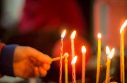 Festa d'aniversari per la Judit