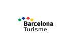 BCN Turisme
