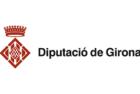 Diputació Girona