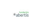 Fundación ABERTIS
