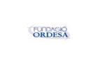 Fundació Ordesa