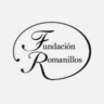 FUNDACION ROMANILLOS