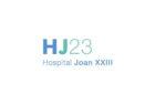 Hospital Joan XXIII (Tarragona)