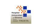 Hospital Dr. Josep Trueta
