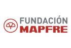 Fundació Mapfre