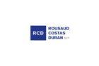 Rousand Costas Duran
