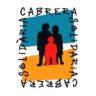 Cabrera Solidaria
